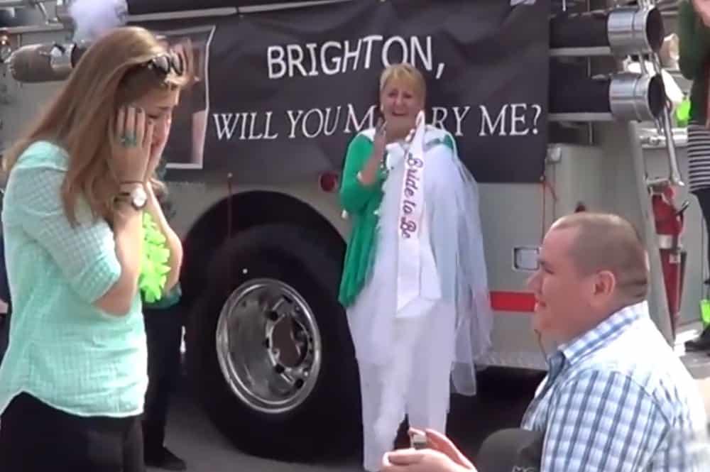 társkereső Brighton állati társkereső játékok